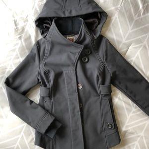 Jackets & Blazers - Three Stones all-weather Jacket